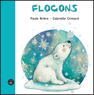 23-flocons-72dpi-filet_noir-2