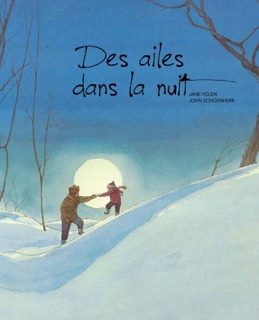 ailes-nuit