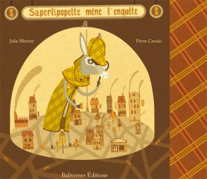 Saperlipopette - Cover-only.indd