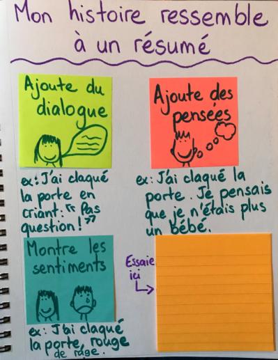 Céline3